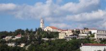 Grad Kastav